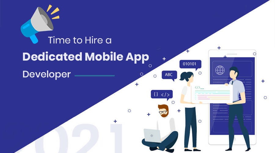 Striking Impact of Mobile Apps on your Business Growth