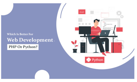 Python vs. PHP The Perfect Framework to Build your Website